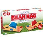 Tactic Bean Bag