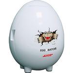 Lucky Reptile Egg-O-Bator Egg Hatcher