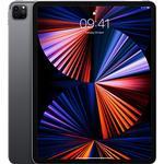 "Apple iPad Pro 12.9"" 128GB (5th Generation)"