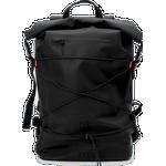 IAMRUNBOX Spin Bag 30L - Black