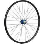 Hope Fortus Rear Wheel