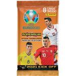 Panini UEFA Euro 2020 Kickoff Adrenalyn XL 2021 Kick Off