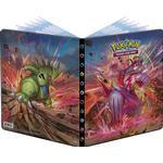 Pokémon Sword & Shield 5 Battle Styles 9 Pocket