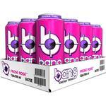 Bang Energy Drink 500ml Frosé Rosé 12 st