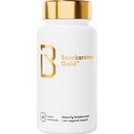 Good For Me Betakaroten Gold 60 st