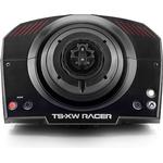 Thrustmaster TS-XW Racing Wheel Servo Base (Xbox X/Xbox One/PC) - Black