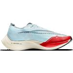 Nike ZoomX Vaporfly Next% 2 OG M - Glacier Blue/Chile Red/Pale Ivory/Black