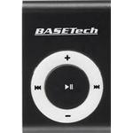 Basetech BT-MP-100