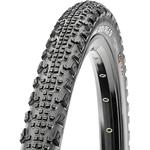 Maxxis Ravager EXO/TR 700x40C(40-622)