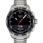 Tissot T-Touch (T121.420.44.051.00)