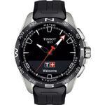 Tissot T-Touch (T121.420.47.051.00)