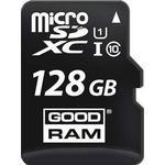 GOODRAM M1AA MicroSDHC Class 10 UHS-I U1 100/10MB/s 32GB