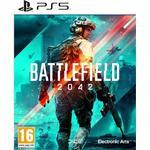 Battlefield 2042 (Battlefield 6)