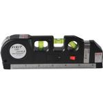 Laser Level Pro 3 Vattenpass