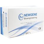 NewGene Covid-19 Antigentest Självtest 25-pack