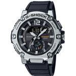 Casio G-Shock (GST-B300S-1AER)