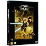 Star Wars: Episode II - Attack Of The Clones (DVD) {2020}