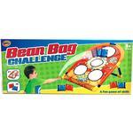 Bean Bag Challenge