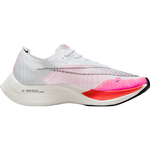 Nike ZoomX Vaporfly Next% 2 M - White/Black/Black/Black