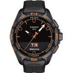 Tissot T-Touch (T121.420.47.051.04)