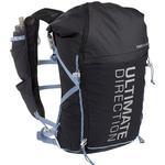 Ultimate Direction Fastpack Vest 20 S/M - Black
