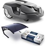 Husqvarna Automower 315 Premiumpaket