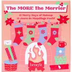 Benefit The More The Merrier Adventskalender