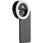Kodak Ring Light LED Universal Portrait/Selfie