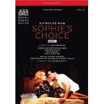 Sophies Choice (DVD)