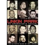 Linkin Park (Pocket, 2009)
