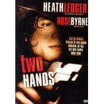 Two Hands Filmer Two Hands (DVD)