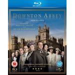 Downton Abbey (Blu-ray)