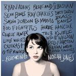 Jones Norah - Featuring Norah Jones