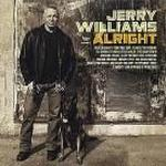 Williams Jerry - Alright
