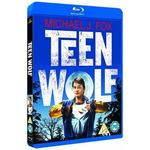 Teen wolf Filmer Teen Wolf (Blu-ray)