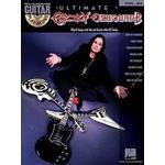 Ultimate Ozzy Osbourne (Pocket, 2009)