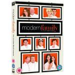 Modern Family - Season 3 (DVD)