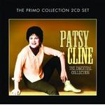 Patsy Cline - Essential Recordings