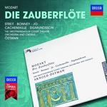 Mozart - Trollflöjten