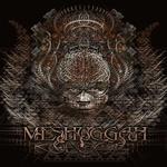 Meshuggah - Koloss (Ltd. Cd