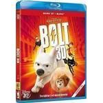 Bolt disney Filmer Disney Klassiker 48 Bolt (3d (DVD)