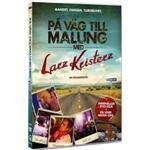 På Väg Till Malung Med Larz Kristerz (DVD)