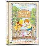 Disney Klassiker 22 Filmen Om Nalle Puh (DVD)
