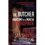 Erotisk Böcker The Butcher