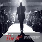 Paul Heaton - Presents The 8th (+2dvd