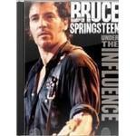 Bruce springsteen blu ray Filmer Bruce Springsteen - Under The Influence (+Dvd