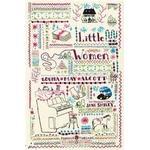 Klassiker Böcker Little Women (Häftad, 2012)