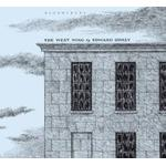West Wing (Inbunden, 2009)