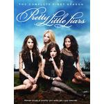 Pretty Little Liars - Season 1 (DVD)