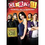 Clerks II Filmer Clerks 2 (2 Disc Edition (DVD)